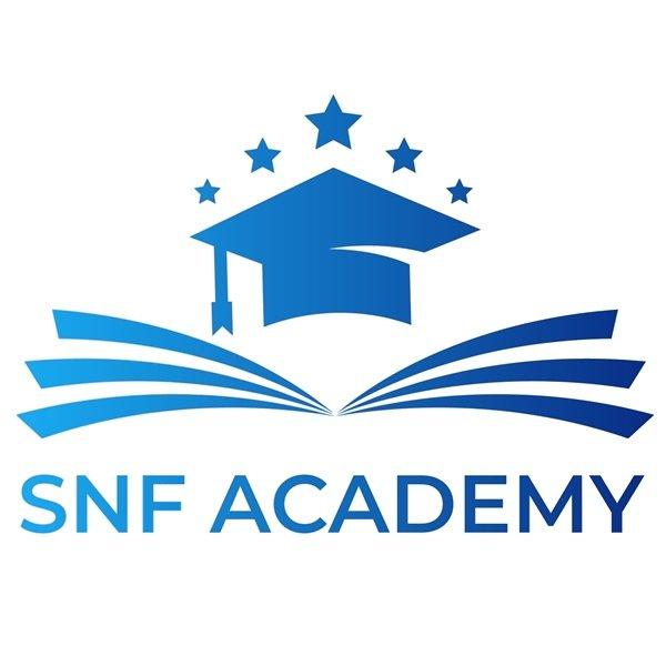 Fernstudium Schweiz SNF Academy